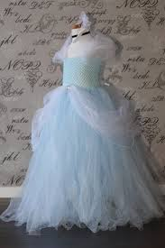 best 25 cinderella tutu dress ideas on pinterest cinderella
