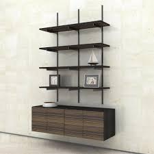 interior wall mounted cube shelves wall mounted shelves heavy