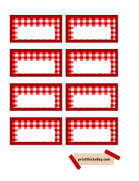 editable printable jar labels 14 free printable jar and canning labels tags