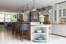 small kitchen breakfast bar ideas breakfast bar kitchen design ideas pictures decorating ideas