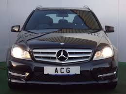 mercedes c220 cdi price mercedes c class c220 cdi blueefficiency amg sport