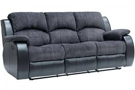 how long should a sofa last awesome how long should a sofa last photo gallery 5 compact 3