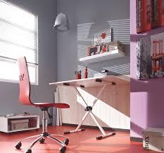 deco pour chambre d ado quel bureau pour mon ado trouver des idées de décoration