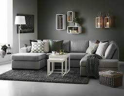 gray interior living room design gray living room design ideas grey sofa