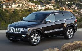 laredo jeep 2012 jeep grand cherokee 2012