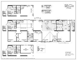 Zia Homes Floor Plans Red River Southern Energy Fossil Creek 1st Choice Home Centers