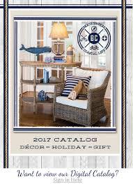 100 home interiors online catalog chandelier wooden floor
