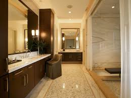 download master bathroom design gurdjieffouspensky com download master bathroom design