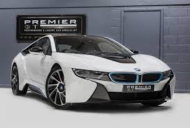 Bmw I8 Engine Specification - used 2015 bmw i8 i8 for sale in west sussex pistonheads