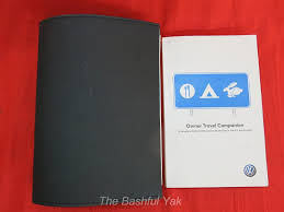 100 2008 volkswagen eos user manual volkswagen eos cat d