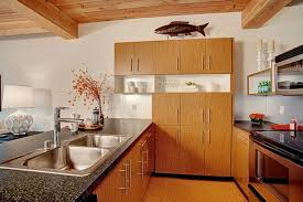 furniture small kitchen twins apartment ideas in seattle