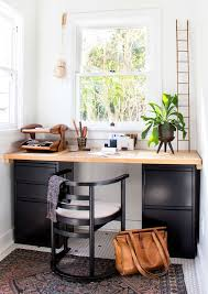 Design My Office Workspace 181 Best Office Space Images On Pinterest Office Spaces Home