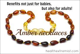 necklaces for necklace benefits may include helping your thyroid