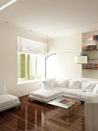 the bright floor lamps for living rooms floor lamps for living