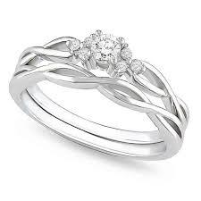 Wedding Ring Sets by Download White Gold Wedding Ring Sets Wedding Corners