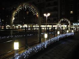 christmas in portsmouth market dockyard lights tree 2016 2017