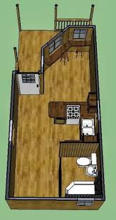 Floor Plans For Barn Homes Deluxe Lofted Barn Cabin Floor Plan These Are Photos Of The Same