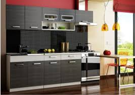 k che dresden neue küche surgraphite cocobolo 2 4m lang 3 farben kdd in dresden