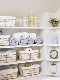 bathroom boxes baskets storage boxes for bathroom my web value