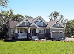 single story craftsman house plans uncategorized craftsman house plans one story for lovely single