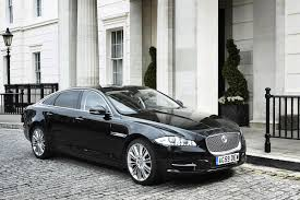jaguar custom prime ministerial car wikipedia