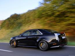 custom 2009 cadillac cts cadillac cts v 2009 picture 34 of 52