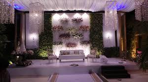 wedding center best wedding stage decoration idea for weddings eman