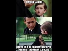Memes Latinos - memes de doramas y kpop parte 1 en espa祓ol latino youtube