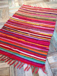 kitchen rugs kitchen rag rugs bright rug ph surprising photos
