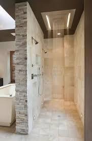 bathroom trim ideas choosing new bathroom design ideas 2016