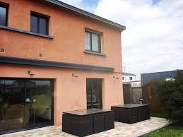 chambre d hote basse goulaine vente maison et villa de luxe basse goulaine maison et villa de