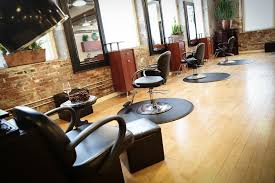best tarrifville and collinsville salon hair gallery at the mill