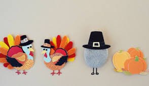 thanksgiving in ideas for teachers and families