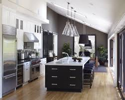 lights for slanted ceiling panels world