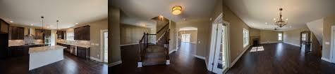 Home Design Store Houston Lifestyles Homes Magazine Al Fresco At Home Loversiq