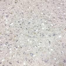 motif vinyl flooring terrazzo vinyl from dms flooring supplies uk