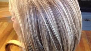 photos of gray hair with lowlights natural grey hair with highlights and lowlights hairstyles ideas