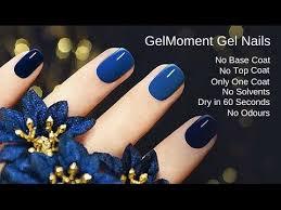 18 best gelmoment images on pinterest gel nail polish diy gel