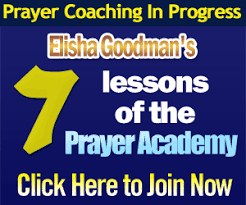 7 furious prayers for july 2017 plus half time report elisha