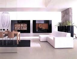 come arredare il soggiorno in stile moderno come arredare un salotto moderno 7 passi