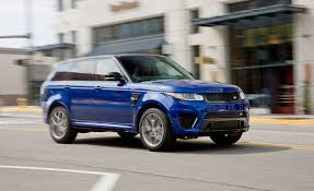 land rover 2015 price range rover is planning a rival to the bmw x6 u2013 news u2013 car and