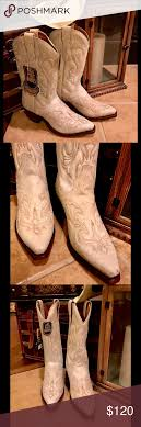 dan post s boots sale dan post s leather boots sale nwt posts shopping and