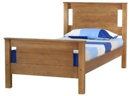 bed frame center support leg the monster bed frame kingu0027s