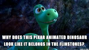 Meme Dinosaur - i m not sure how i feel about a good dinosaur meme on imgur