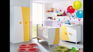 wonderful wallpaper babies room designs youtube
