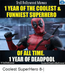 Funny Superhero Memes - 25 best memes about funniest superheroes funniest