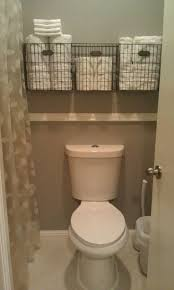 space saving ideas for small bathrooms the 25 best space saving bathroom ideas on tiny