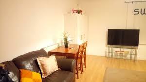 one bedroom studio apartment bills included wi fi garden