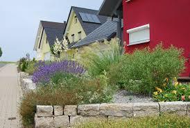 Gartengestaltung Mit Steinen Garterra Garten Und Landschaftsbau Im Raum Marktheidenfeld
