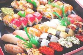 cuisine livrée à domicile sushi s mulhouse livraison à domicile de sushis